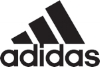 adidas Badge_of_Sport_Logo_BWp.jpg