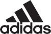 adidas Badge_of_Sport_Logo_BWp.jpg