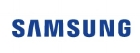 Samsung_Logo_Lettermark_CMYK.jpg