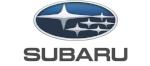 Subaru CIM Colour - NO CIM copy.jpg