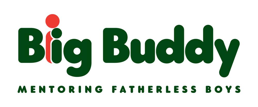 smarter BB logo.png