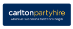 Carlton Party Hire Logo (1).png