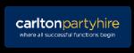 Carlton Party Hire Logo (1).png