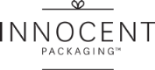 Innocent_Packaging_Logo_TM- - Copy.png