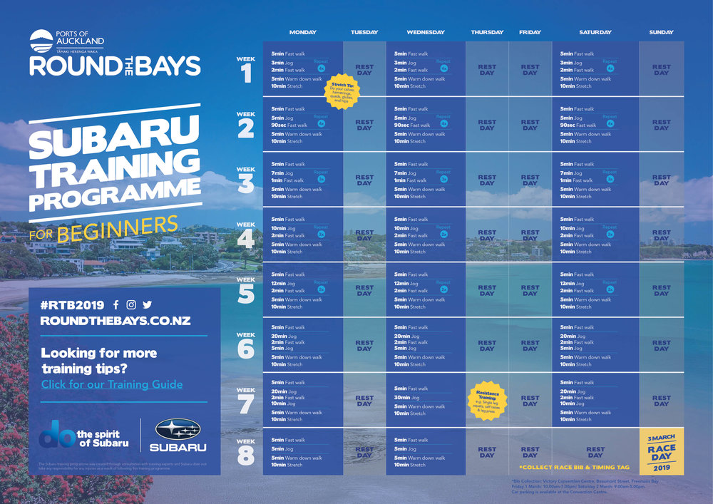 Subaru Training Programme for Beginners_RTB2019.jpg