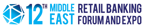 12th Middle East Retail Banking Forum & Expo