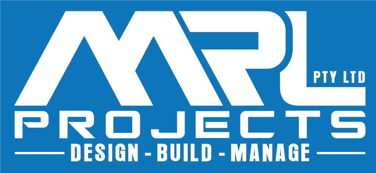 MRL PROJECTS