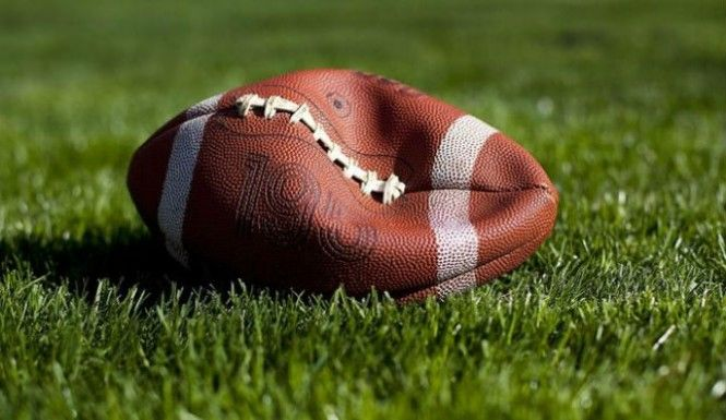 BLOG-DEFLATED FOOTBALL