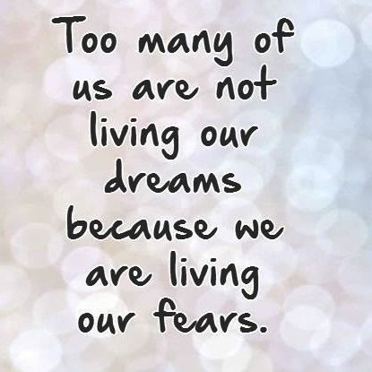 blog-arent-living-our-dreams2.jpg