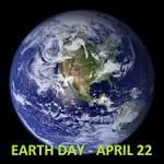 BLOG-EARTH DAY2