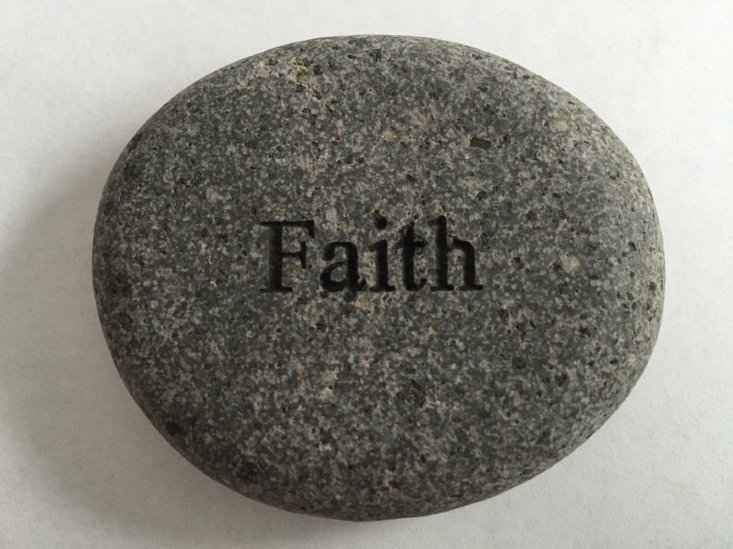 BLOG-FAITH