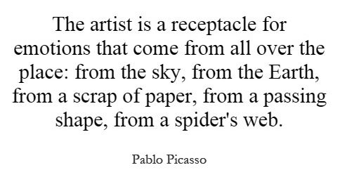 BLOG-PICASSO QUOTE2
