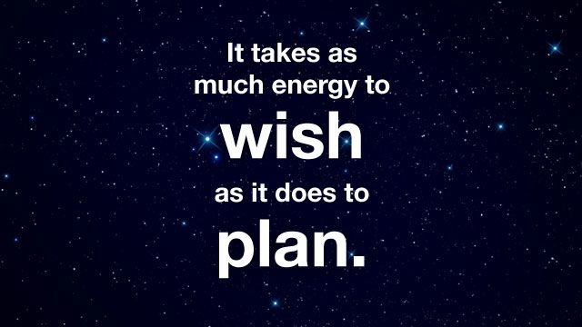 BLOG-WISH:PLAN