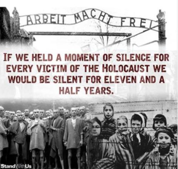 BLOG-HOLOCAUST