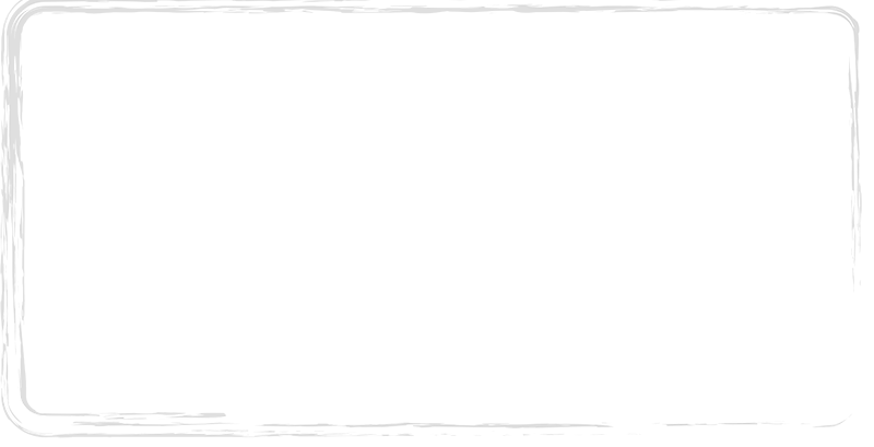 SweetRoot Farm
