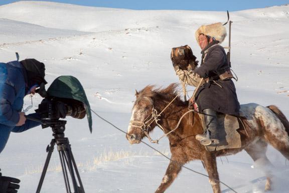 Mongolia-237.jpg