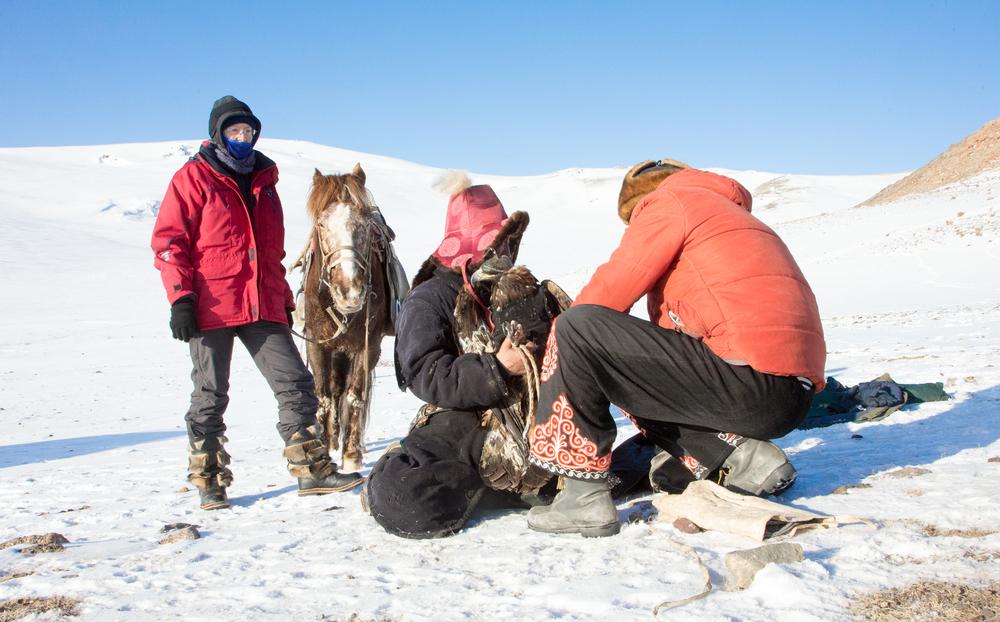 MongoliaSlideShow (276 of 526).jpg
