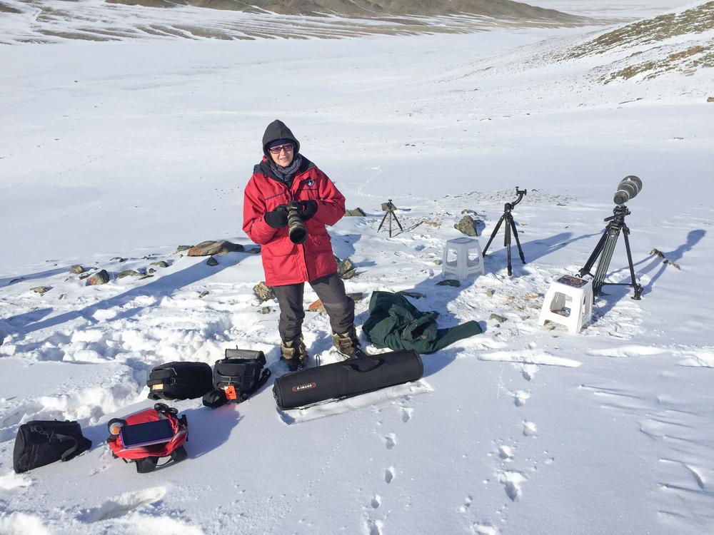 MongoliaSlideShow (277 of 526).jpg