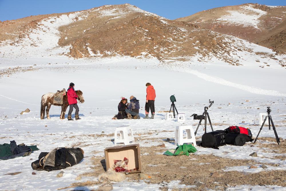 MongoliaSlideShow (275 of 526).jpg