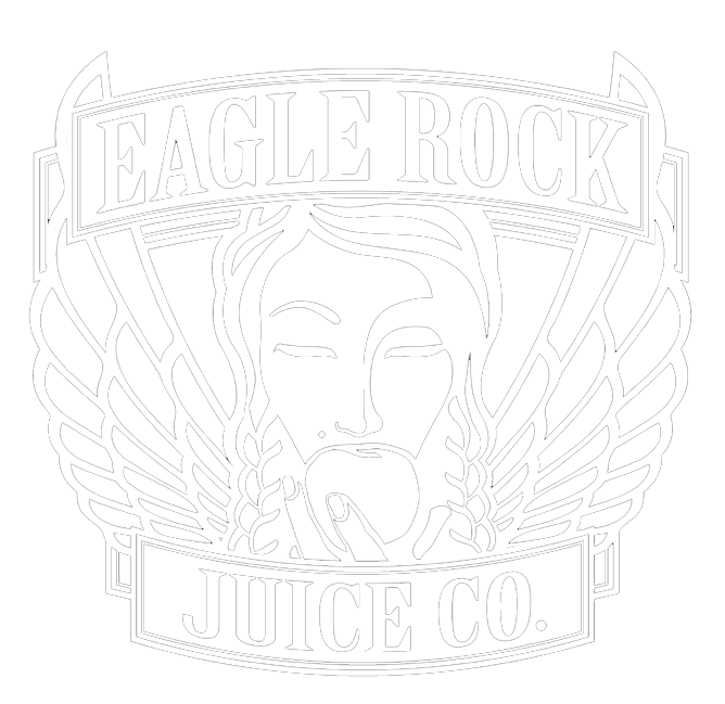 Eagle Rock Juice Company
