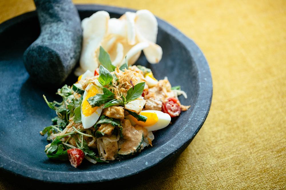kaum-indonesian-cuisine-02.jpg
