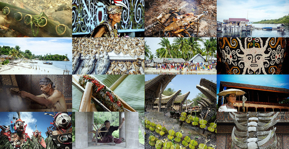 kaum-indonesian-cuisine-07.jpg