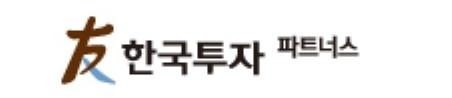 Korea Investment Partners Co. Ltd.