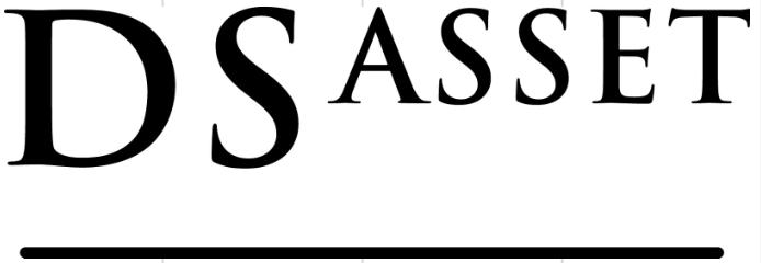 DS Asset