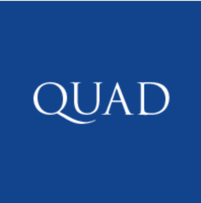 Quad Investment Management