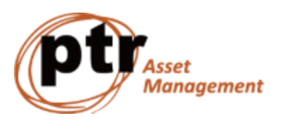 PTR Asset Management