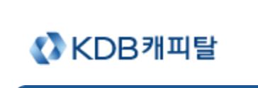 KDB Capital