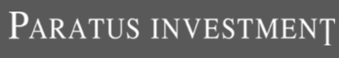 Paratus Investment