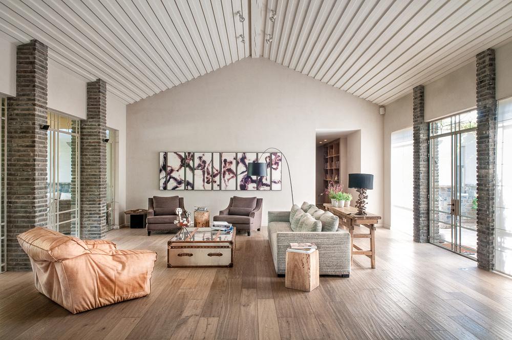 צילום דירות לאדריכלים