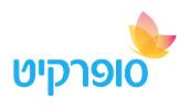 SuperKit Logo.jpg