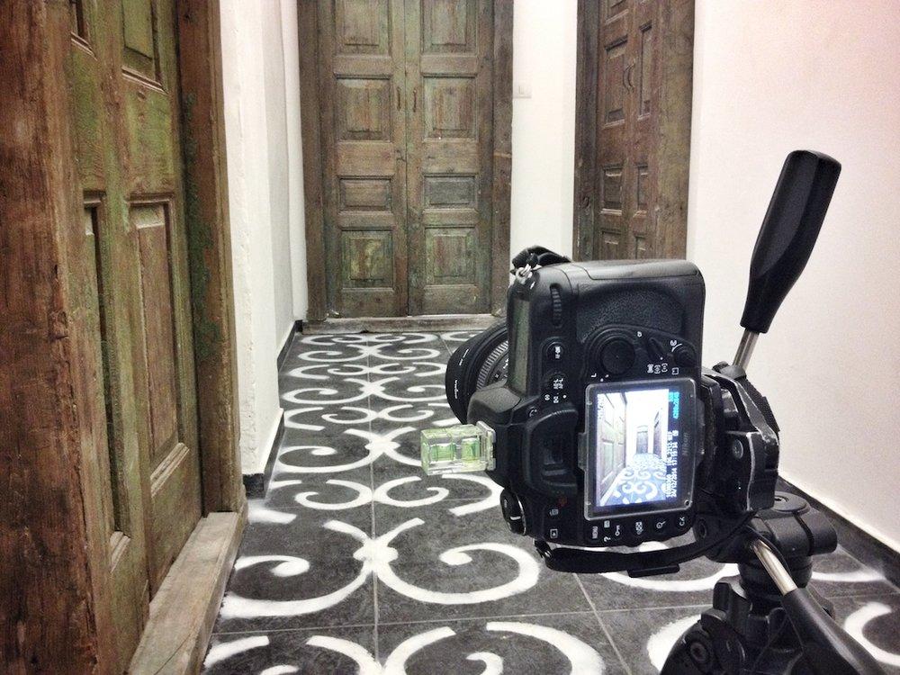 idan room photoshoot.jpg