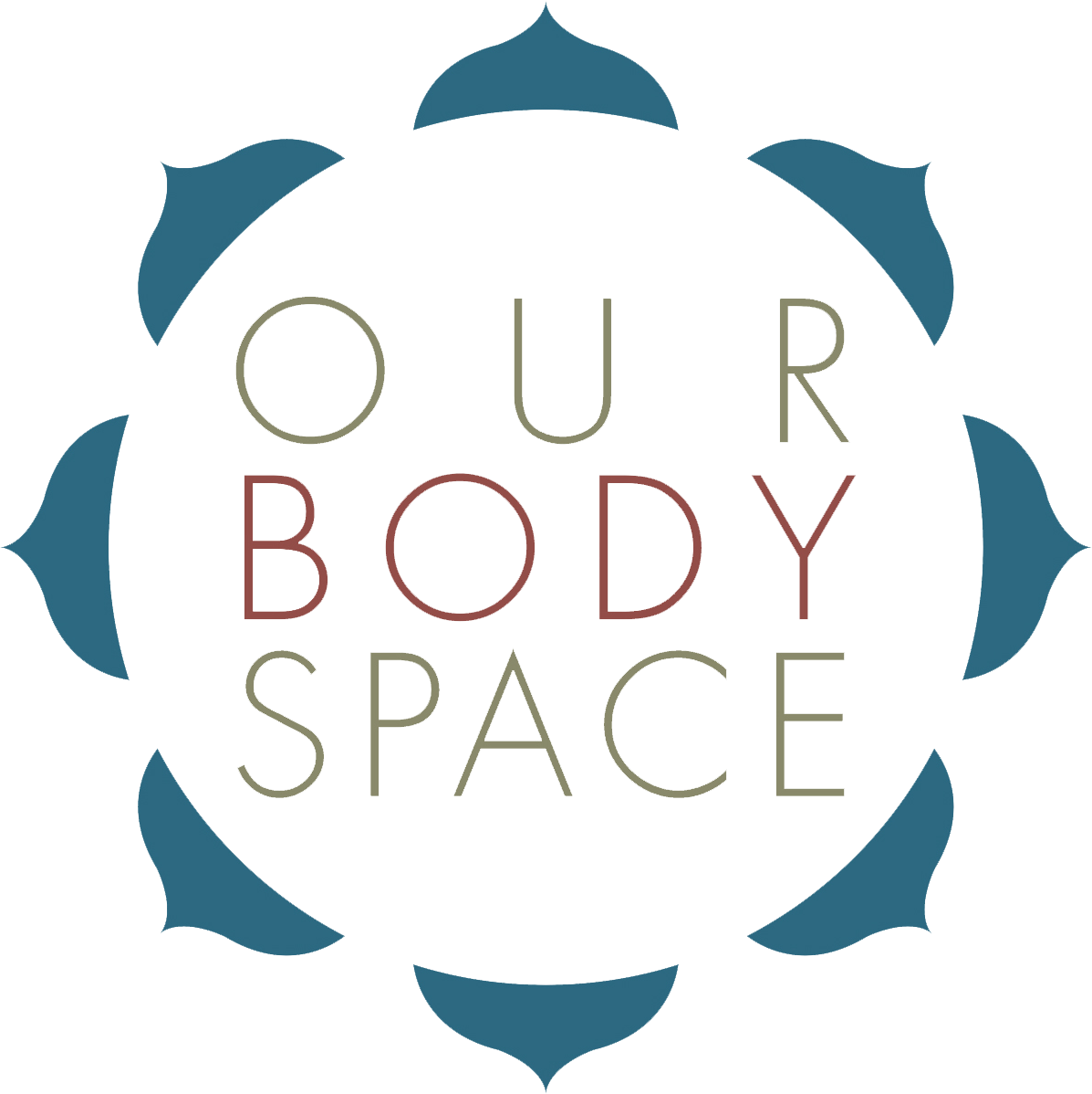 OurBodySpace