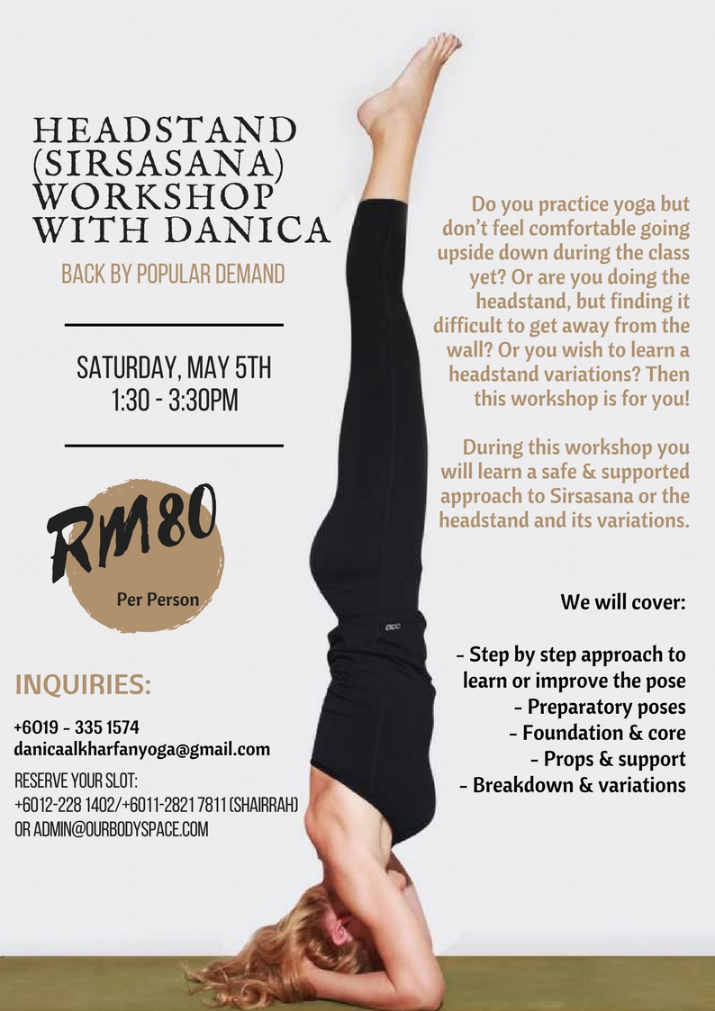 HEADSTAND (SIRSASANA) WORKSHOP WITH DANICA (5th May).jpg