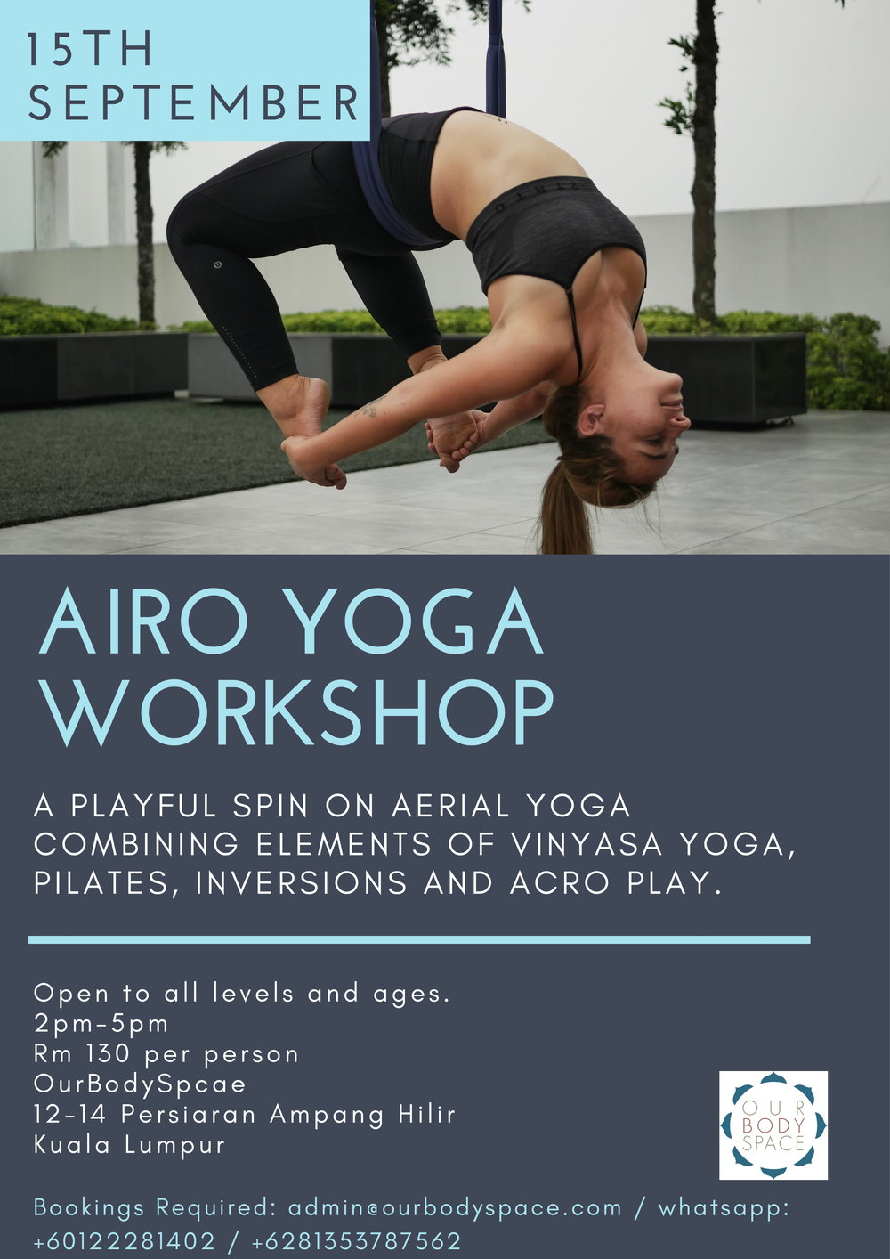 Airo Yoga Workshop 15th September-1.jpg