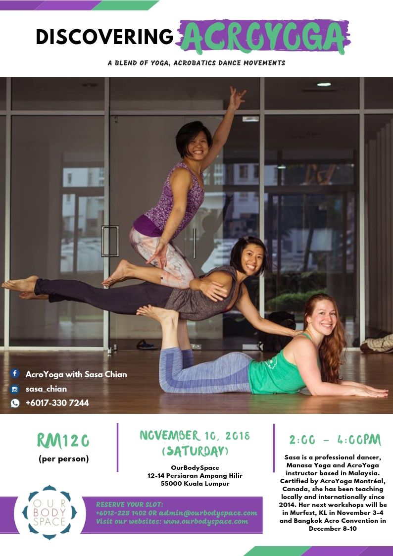 Discovering AcroYoga with Sasa Chian.jpg