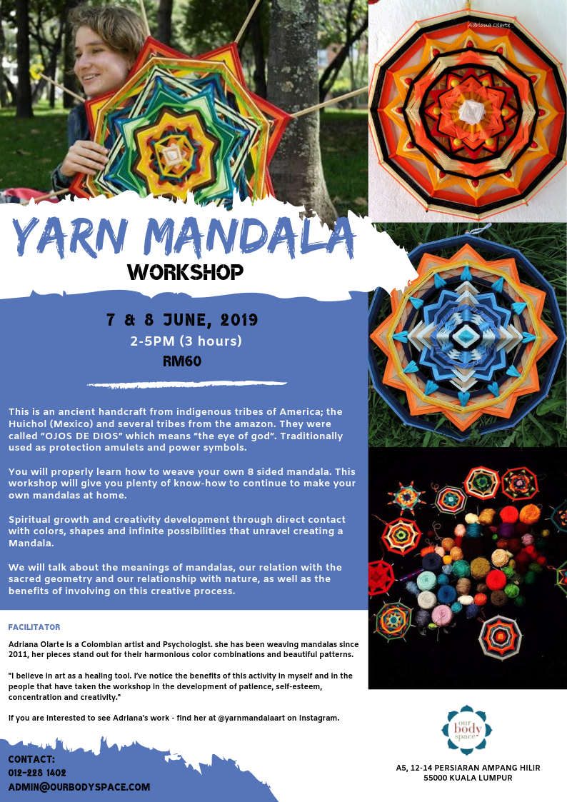 YARN MANDALA WORKSHOP.png