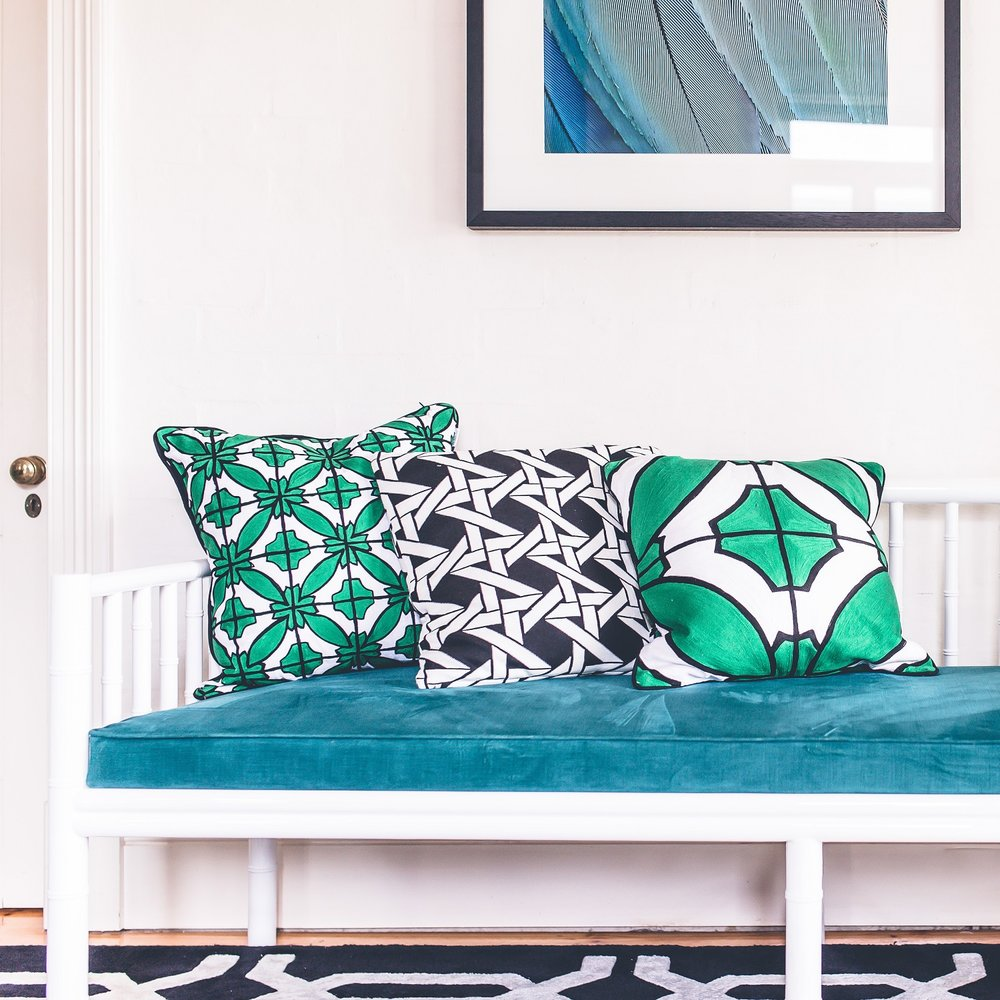 studio_cushions.jpg
