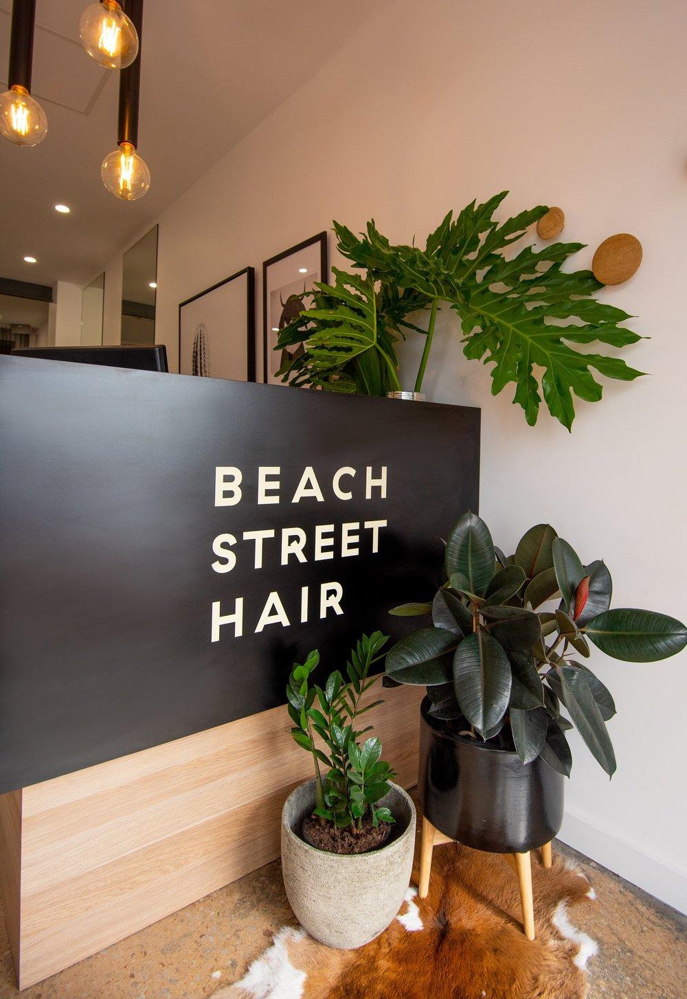 Beach Street Hair-7.jpg