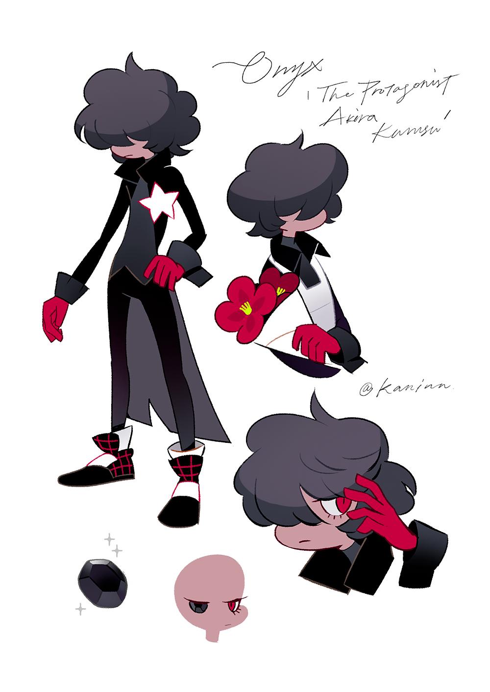Gem Joker