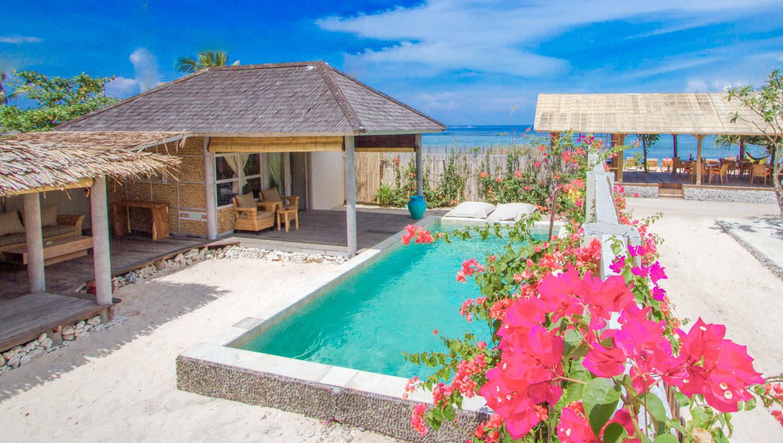 villa-2-bedrooms-Avia.jpg