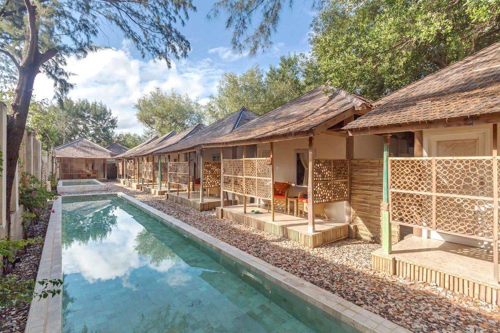 Private-little-bungalow-AVIA-VILLA.jpg