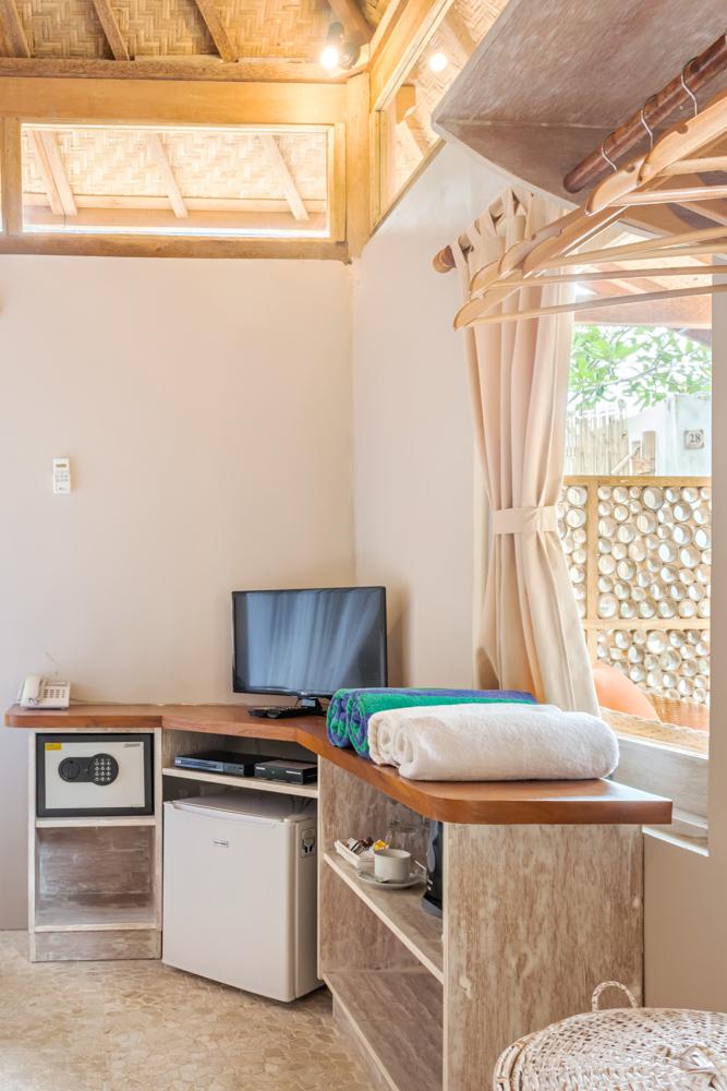 Cosy-bedroom-Avia-Villa.jpg