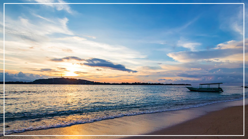 Sunset-gili-meno.jpg