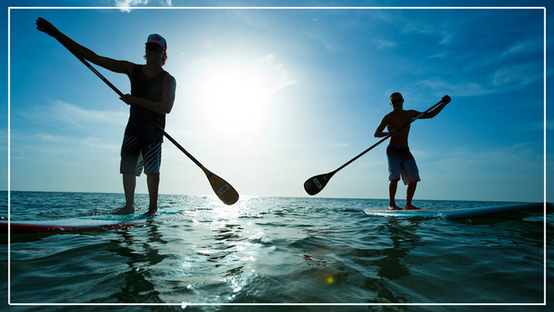 stand-up-paddle-gili-meno.jpg