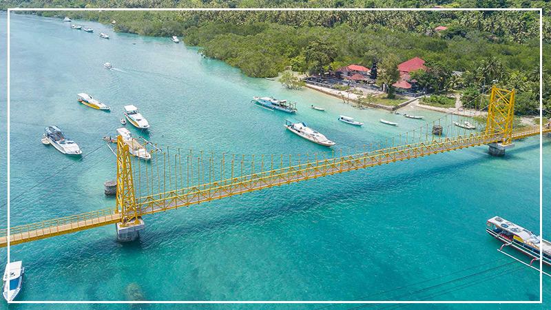 yellow-bridge-lembongan-ceningan.jpg