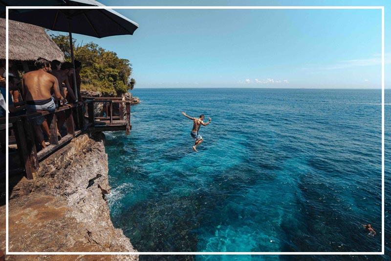 cliff-jumping.jpg